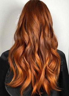 Magnifiques-Couleurs-Cheveux-Tendance-15.jpg 500×695 pixels
