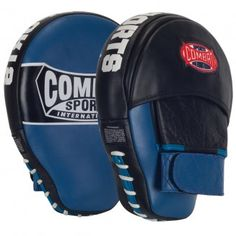 Combat Sports Air Punch Mitts Training Pads, Sports Training, Training Equipment, Punch, Shopping, Kids, Young Children, Workout Attire, Boys