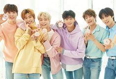Cha Eunwoo Astro, Astro Boy, Astro Wallpaper, Lee Dong Min, Blackpink Photos, Cha Eun Woo, Sanha, Korean Music, Minhyuk