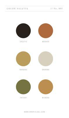 Retro Color Palette, Colour Pallette, Colour Schemes, Feeds Instagram, Instagram Ideas, Brand Guidelines, Color Stories, Color Swatches, Color Inspiration