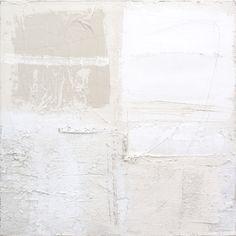 life ~ mixed media ~ by sand breton