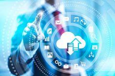 - IT Services, Network Security, Web Design & Mobile App Development Technology Management, New Technology, Mobile Application Development, Software Development, Managed It Services, Cloud Computing Services, Mobile Web Design, Transmission, Clouds