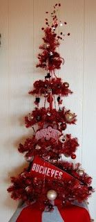 Image detail for -tree 08 1 the ohio state buckeye tree sold tree height 4 feet height ...
