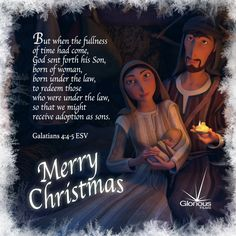 Merry Christmas from Glorious Films #christmasmorning #nativity #thepromise #thegreatestgift