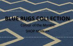 Luxury Rugs Online Ping At Saif Carpets Retail India Carpet