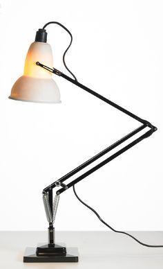 ceramic lamp conversion