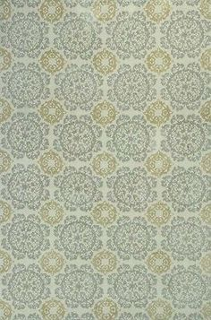 The best CLEARANCE Area Rug, Silver/Gold Open Print Carpet 3X5 62595 are selling out fast so don't miss this opportunity! http://www.ebay.com/itm/CLEARANCE-Area-Rug-Silver-Gold-Open-Print-Carpet-3X5-62595-/401052262587 #arearugs