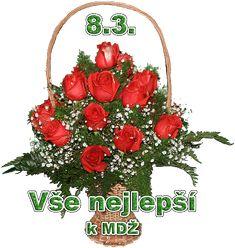 Floral Wreath, Anna, Wreaths, Decor, Flower Crowns, Door Wreaths, Decorating, Deco Mesh Wreaths, Dekoration