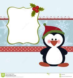 Christmas Card Templates  Christmas Card Template With Christmas