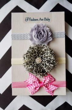 The Pampered Baby: Madison Ave Baby: Amazing Mom Feature & Giveaway