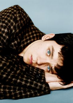 Asa Butterfield Asa Butterfield,Beautiful People Asa Butterfield- so beautiful! Sweet Boys, Pretty People, Beautiful People, Asa Buterfield, Peculiar Children, Young Actors, Attractive People, Film Serie, British Actors