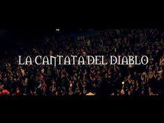 (2) Mägo de oz - La cantata del diablo (directo Diabulus in opera) - YouTube John Power, Symphonic Metal, Pop Rocks, Youtube, Audio, Game Of Life, Winter Is Coming, Musica, Wizard Of Oz