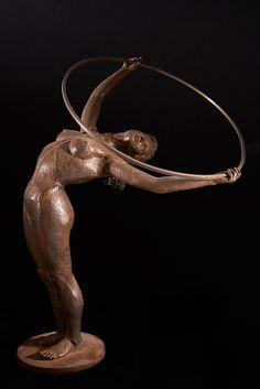 'Circular' by Jorge Egea
