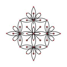New hand quilting patterns ideas simple Ideas Indian Rangoli Designs, Rangoli Ideas, Rangoli Designs Images, Rangoli Designs With Dots, Rangoli With Dots, Beautiful Rangoli Designs, Simple Rangoli, Dot Rangoli, Diwali Rangoli