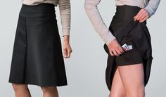 black_work_it_skort_4.jpg (1150×673)