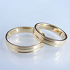 Wedding Bands, Engagement Rings, Jewelry, Ideas, Wedding Rings, Shells, Brides, Accessories, Enagement Rings