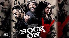 rock on full movie hd 1080p hindi