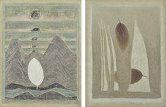 The Leonard Joel Fine Art Auction Monday 16th of September 2013 at 6:30pm. #auction #Melbourne #Australia #Art #Interiors #Design #rare