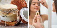 8 φυσικοί τρόποι για να σφίξετε το δέρμα στο πρόσωπο και τον λαιμό και να δείχνετε νεότερες από την ηλικία σας – Enimerotiko.gr Yoga Facial, Facial Muscles, Sagging Face, Good Skin Tips, Beauty Salon Logo, Facial Exercises, Improve Blood Circulation, Healthy Recipes For Weight Loss, Organic Coconut Oil