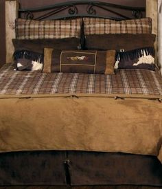 pendleton queen yakima camp blanket, bedding, bed & bath, home