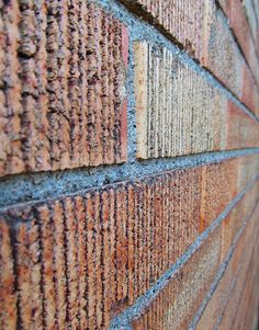 I chose this pin because it looks like the bricks has a nice texture to them Photography Themes, Pattern Photography, Texture Photography, Close Up Photography, School Photography, Photography Classes, Photography Projects, Abstract Photography, Artistic Photography