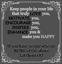 Happiness Quotes 16.