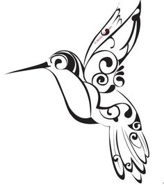 Heulender Wolf Tribal Tattoo, weibliche Blumen Tattoo Ärmel, … - Tattoo Design And Ideas Eagle Tattoos, Star Tattoos, Tribal Tattoos, Tatoos, Bird Tattoo Sleeves, Bird Tattoo Wrist, Sleeve Tattoos, Body Tattoos, Tribal Butterfly Tattoo
