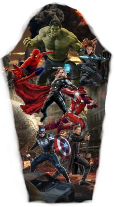 Avengers sleeve tattoo - tattoo sleeve / other - # Sleeve tattoo Avengers Drawings, Avengers Tattoo, Marvel Tattoos, Tattoo Sleeve Designs, Tattoo Designs Men, Sleeve Tattoos, Hulk Tattoo, Comic Tattoo, 3d Tattoos For Men