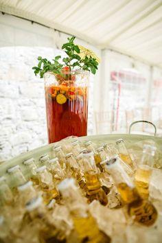 Quirky Wedding Gifts Ireland : ... Drinks on Pinterest Sunflower weddings, Blog and Northern ireland