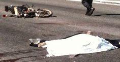 JORNAL O RESUMO - PLANTÃO - SÁBADO JORNAL O RESUMO: Motociclista morre em Cabo Frio - Assassinato em S...