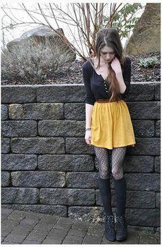 #dresses dress for spring