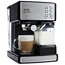 Coffee Maker With Frother Coffee Maker With Frother Reviews Coffee Maker With Frother Price Keurig Coffee Maker With Frother Cafe Rico Combi Coffee Maker With Frother Best Coffee Maker With Frother Morphy Richards Espresso Coffee Maker With Frother Morphy Richards Coffee Maker With Frother Cafe Rico Espresso Coffee Maker With Frother Best Coffee Maker With Milk Frother Best Coffee Maker With Grinder And Frother Coffee Maker With Built In Frother Coffee Maker With Built In Milk Frother Morphy…