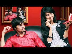 27:11 If You Leave Latest Telugu Short Film 2017    Directed By Arihant  Sunil