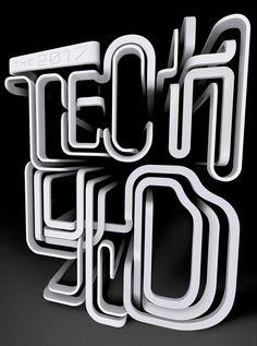 """""""the 2017 tech 40"""" by istván szugyiczky / hungary, 2017"""