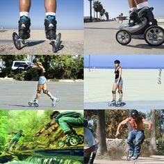 Mojo Skates by Landroller http://www.facebook.com/photo.php?fbid=367430979991727=a.225969164137910.53463.225961950805298=3=1