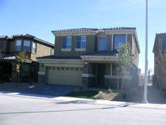 Rent To Own Homes Las Vegas No Credit Checks Las Vegas Pinterest