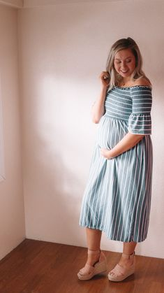 43470dd2c9d Maternity Fashion + Pregnancy Outfits + 30 Week Update