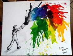 Google Image Result for http://www.deviantart.com/download/325562414/melting_crayons_by_an0ther_artist-d5dtxke.jpg