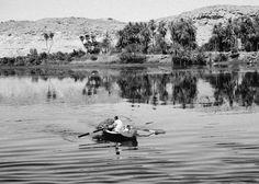 Une croisière à bord de La Flâneuse du Nil révèle une Égypte intime, un voyage unique au fil du Nil à la fois proche des Égyptiens et des siens... http://www.la-flaneuse-du-nil.com/