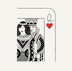 Le illustrazioni di Simone Massoni - Il Post
