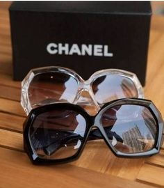 Ladies Crystal Black Frame Sunglasses Shades Oversized Women Large Big Fashion in Clothing, Shoes & Accessories, Women's Accessories, Sunglasses & Fashion Eyewear Ray Ban Sunglasses Sale, Chanel Sunglasses, Sunglasses Outlet, Sunglasses Online, Sports Sunglasses, Police Sunglasses, Summer Sunglasses, Discount Sunglasses, Mirrored Sunglasses