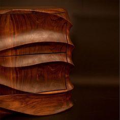 A True Craftsman Cnc Wood Carving, Walnut Doors, Wood Creations, Woodworking Furniture, Screen Shot, Decoration, Craftsman, Hand Carved, Furniture Design