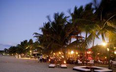 Cabarete, Dominican Republic - The 50 Best Romantic Getaways | Travel + Leisure