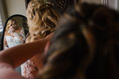 SANTA CLARITA BACKYARD WEDDING