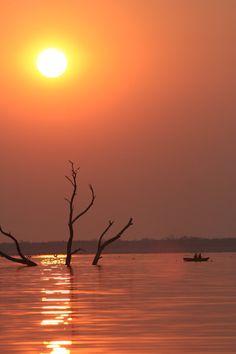 Beneath the Zimbabwe Sun. BelAfrique your personal travel planner - www.BelAfrique.com