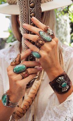 hippie chic earrings gypsy boho under 20 Bohemian hoop earrings free shipping love yourself native American boho feather earrings