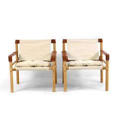 Outdoor Chairs, Outdoor Furniture, Outdoor Decor, Elle Decor, Scandinavian Design, Furniture Design, Home, Garden Chairs, Ad Home