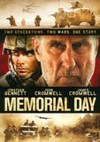 Memorial Day [DVD] [2012]