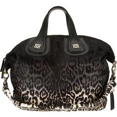 2eee1e7313f7 Givenchy Degrade Nightingale Beautiful Handbags