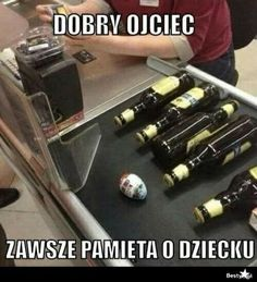 Polish Memes, Im Depressed, Weekend Humor, Funny Mems, Nyan Cat, Happy Photos, Some Quotes, Wtf Funny, Best Memes
